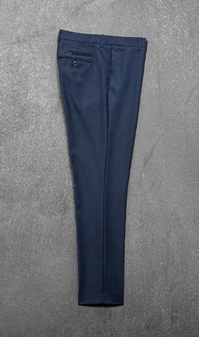 pants-blue