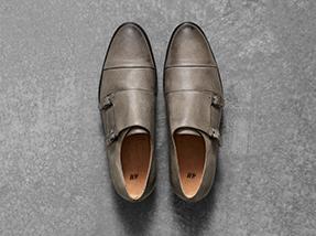 shoes-light