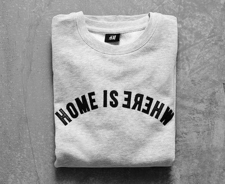 sweater-folded