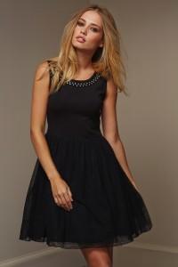 Nouvelle collection de robes La Redoute x Brigitte Bardot pour les fêtes