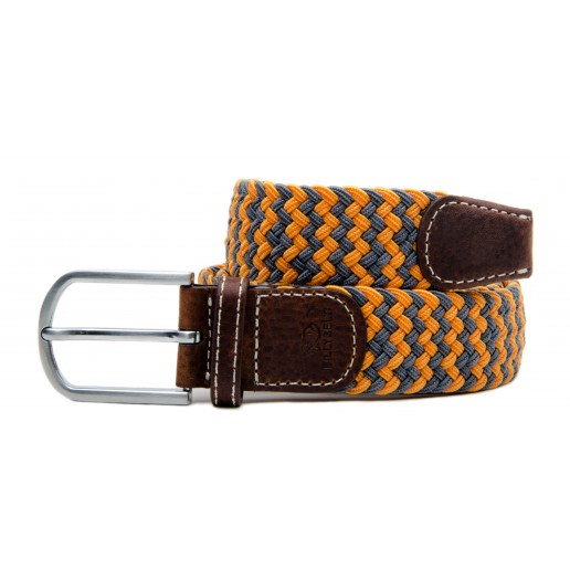 ceinture-homme-tressee-bicolore- (1)