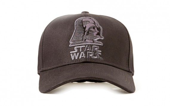 celio-collection-star-wars-casquette