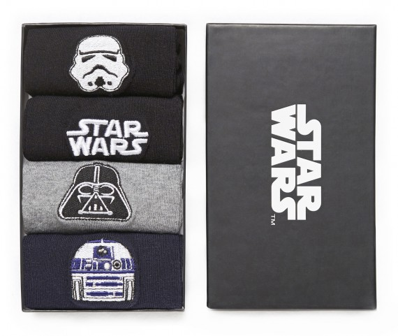 celio-collection-star-wars-chaussettes