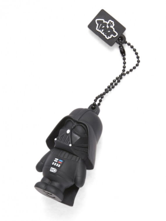 celio-collection-star-wars-cle-usb