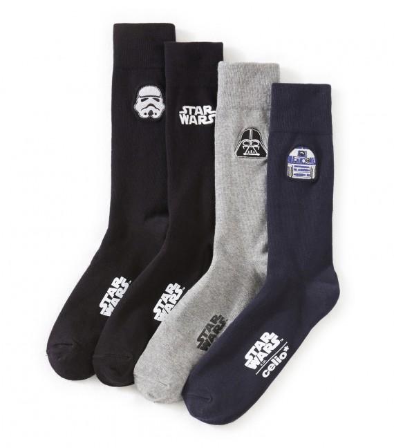 celio-collection-star-wars-les-chaussettes