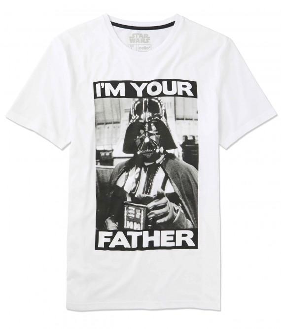 celio-collection-star-wars-shirt
