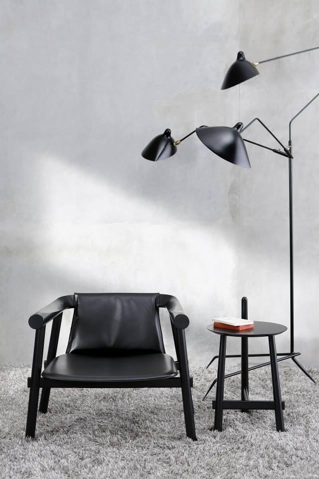 coedition-meubles-design
