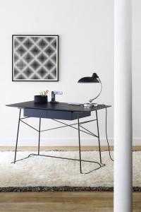 La nouvelle collection de meubles design Coedition