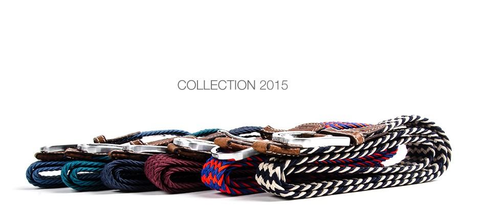 collection-ceintures-billybelt