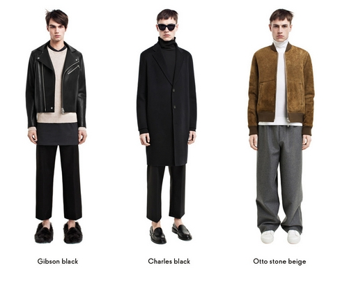 collection-homme-acne-studios