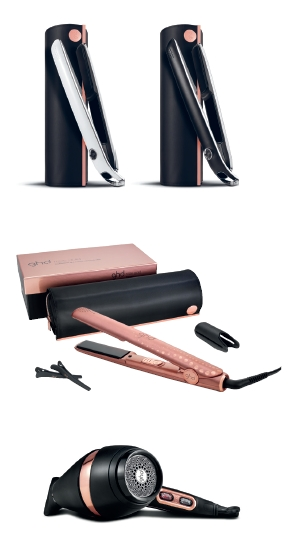 ghd-collection-rose-gold
