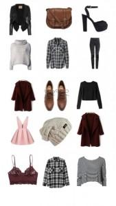 Quelles sont les tendances des nouvelles collections Mode ?