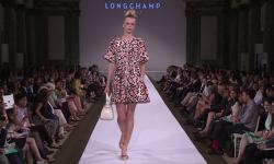 Défilé Printemps 2015 | Blog Longchamp Officiel