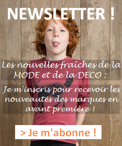 newsletter-mode-nouvelles-collections