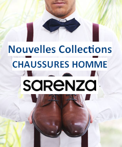 nouvelle-collection-chaussures-homme