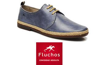 nouvelle collection fluchos