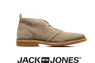 nouvelle collection jack and jones