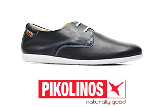 pikolinos nouvelle collection