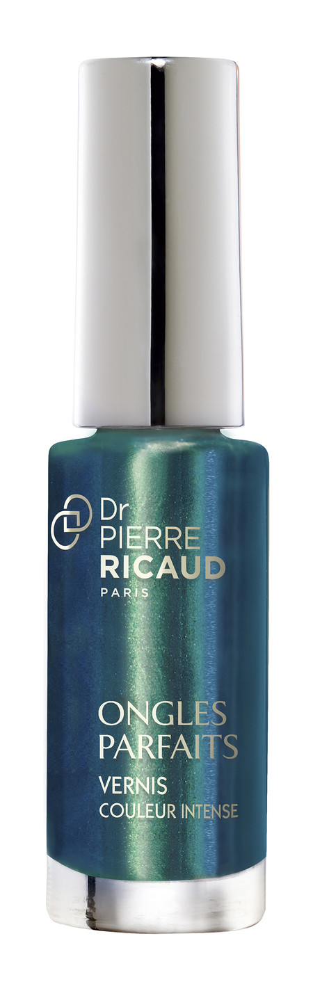 collection cosmetiques Dr Pierre Ricaud