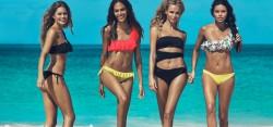 H&M lance sa campagne d'été