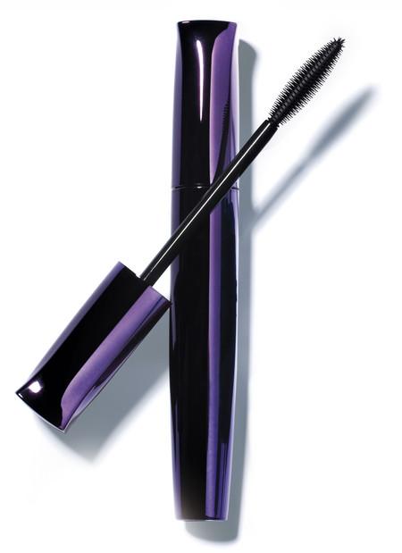 Nouvelle collection maquillage BLUE LAGOON par Dr Pierre Ricaud