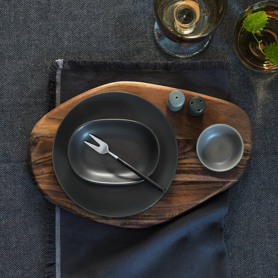 Une nouvelle collection art de la table chez ikea - Ikea nouvelle collection ...
