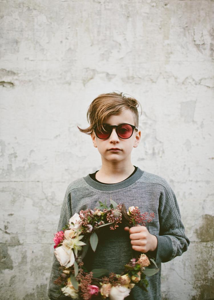 Young_Soles_Brand_Hugo_p2_002