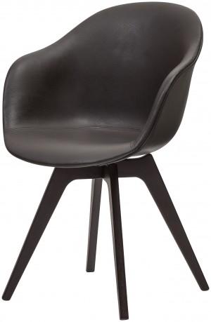 BoConcept | Nouveaux meubles design, la qualité selon BoConcept