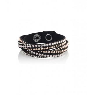 bracelet swarovski galerie lafayette