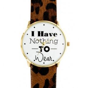Nouvelle collection de montres Timefy x MarieluvPink