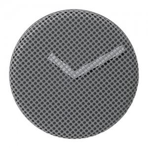 SIPPRA Horloge murale – IKEA