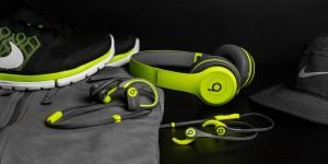 Nouvelle collection Active Beats by Dr. Dre