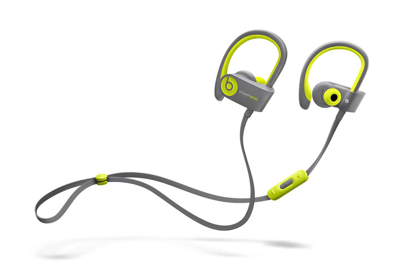 Beats-by-Dre-Active-Collection-Powerbeats2-0
