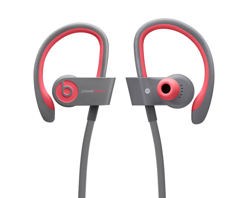 Beats-by-Dre-Active-Collection-Powerbeats2-1