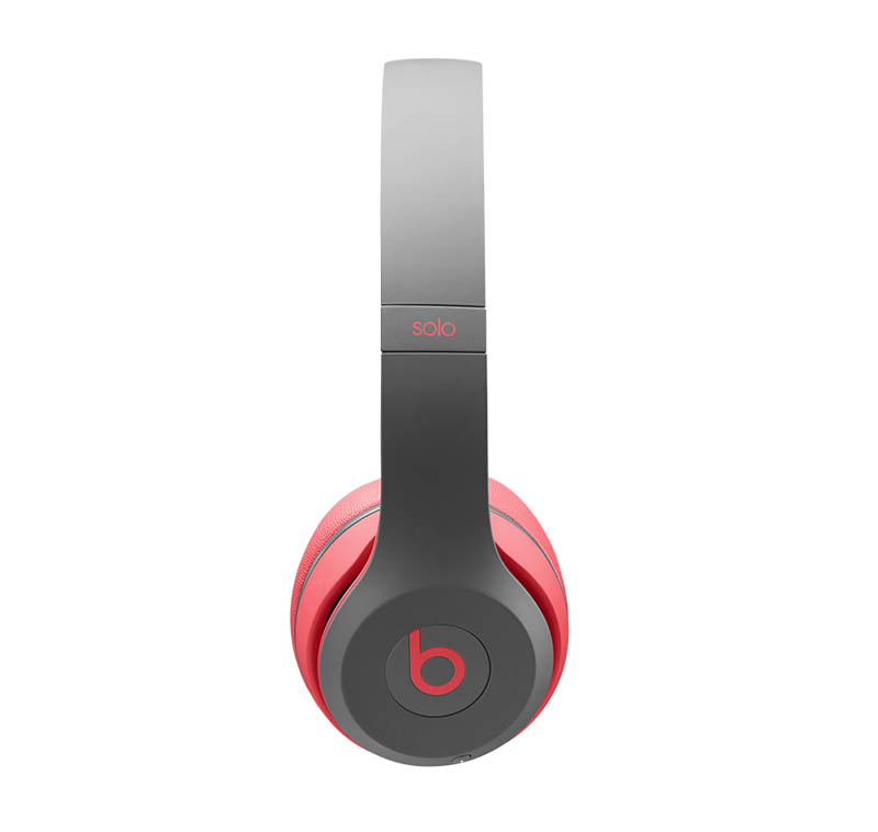 Beats-by-Dre-Active-Collection-Solo2-1