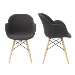 chaise design DSW Ki-Oon Soft