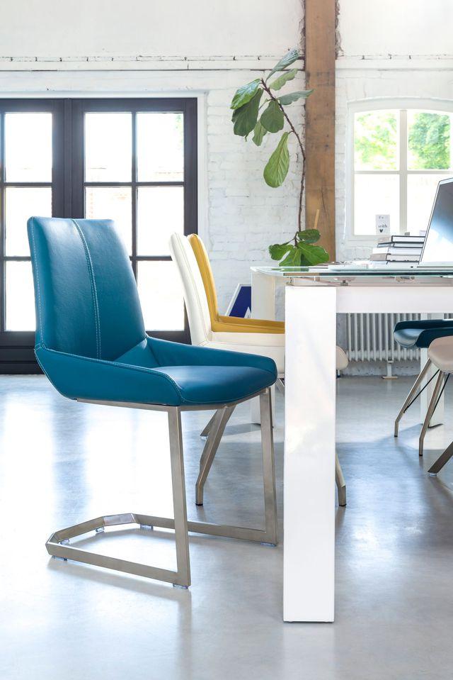 la nouvelle collection meubles et d coration h h. Black Bedroom Furniture Sets. Home Design Ideas