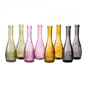 LOVLIG Vase – IKEA