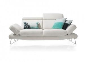 La nouvelle collection meubles et décoration H&H