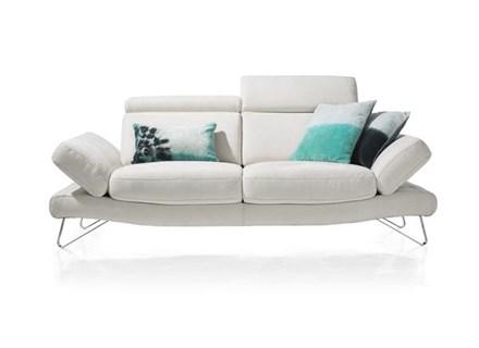La nouvelle collection meubles et d coration h h - Meubles la redoute nouvelle collection ...