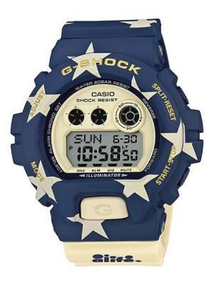 Nouvelle montre G-SHOCK x Alife