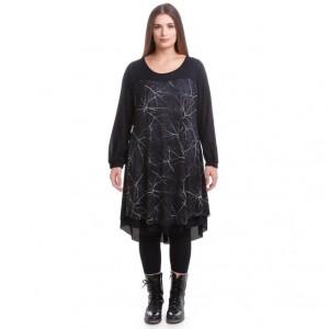 Robe Mat Fashion   La Redoute