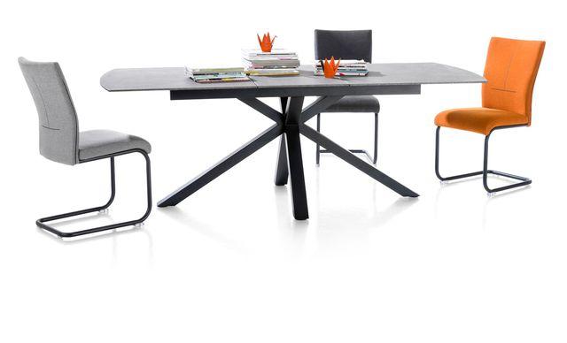 table-extensible-chez-h-h_5428085