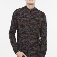 chemise-camouflage-macy-m-eleven-paris-14473352174g8kn