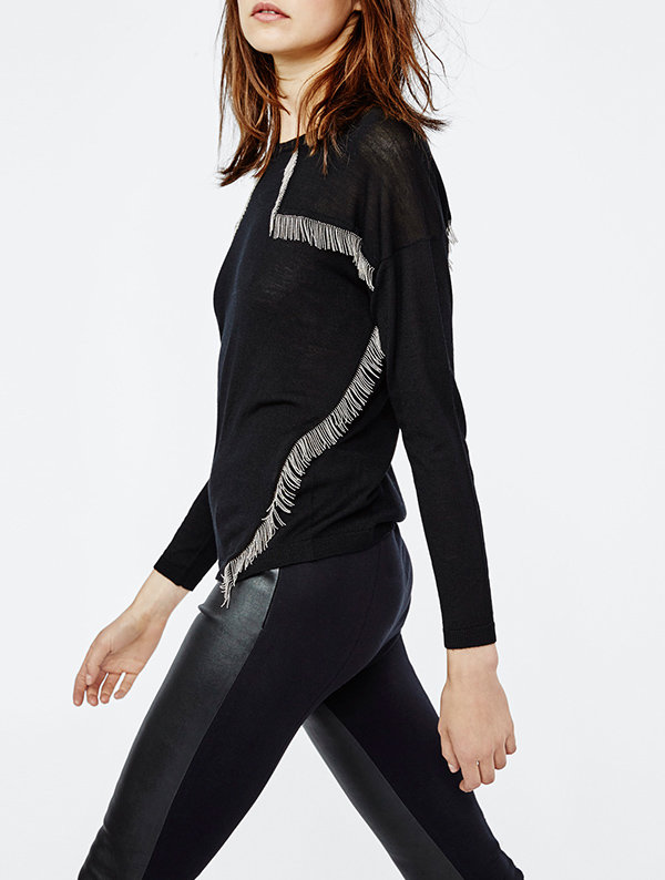 pull-sequins-maje