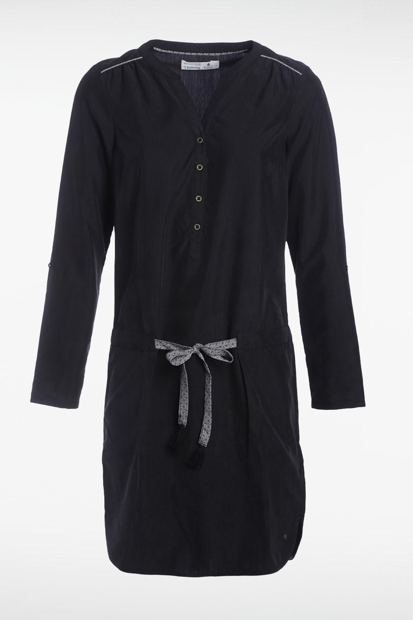 robe-droite-bonobo