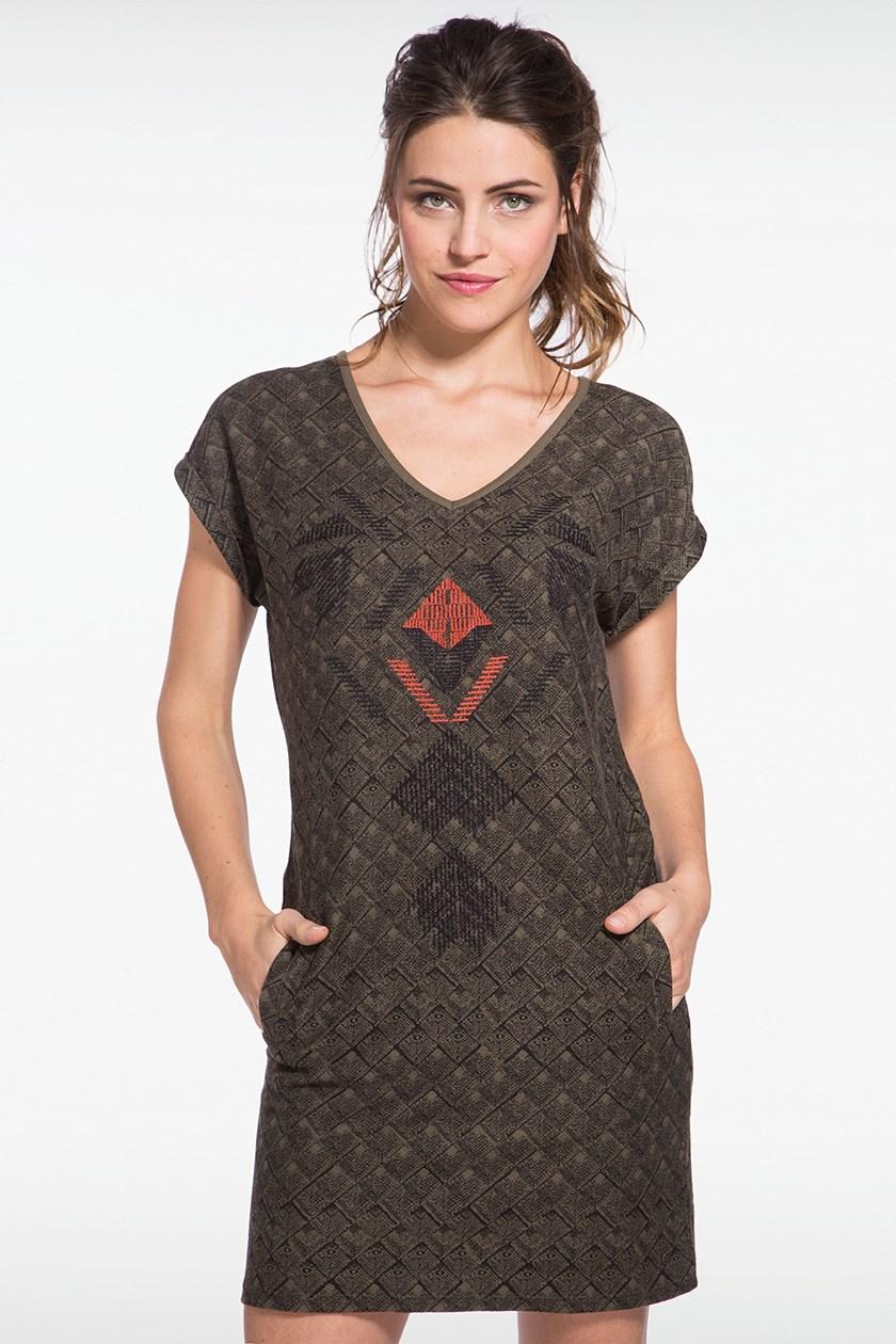 robe-motifs-bonobo