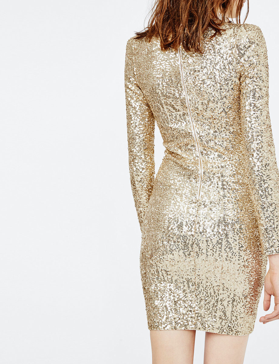 robe-strass-reveillon