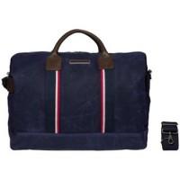 wilshire-sac-bleu-marine-tommy-hilfiger-brandalley-14482861178g4nk