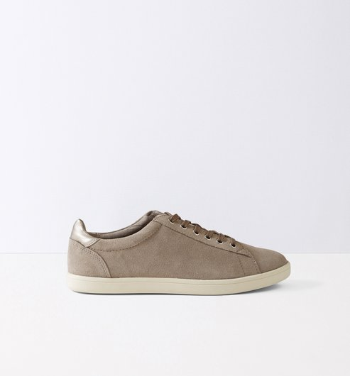 Vpqszmug Tendance Promod Chaussures Chaussures Promod Tendance Vpqszmug Chaussures Vpqszmug Promod Chaussures Tendance Tendance Promod 0knwO8PXNZ